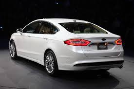 lexus lfa in india upcoming luxury sedans in india by 2015 indian cars bikes