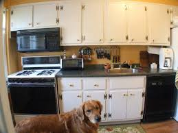 kitchen cabinets delaware delaware kitchen cabinets frequent flyer miles