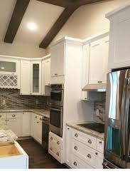 Kitchens Remodeling Ideas 35 Best Kitchens Remodeling Ideas Images On Pinterest Remodeling
