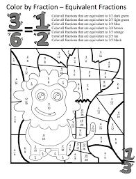 mrs white u0027s 6th grade math blog teaching pinterest maths