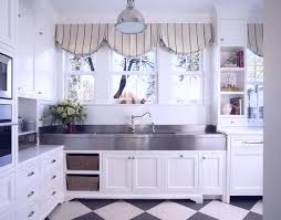 home decor marvellous antique white kitchen cabinets presentation