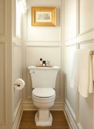 bathroom trim ideas turning the wc in a moment can be tricky but this simply crown