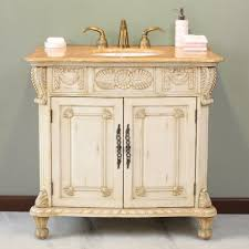 fabulous things offered by traditional bathroom vanities the new