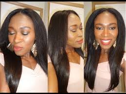 irresistible hair extensions irresistible me clip in hair extensions review application