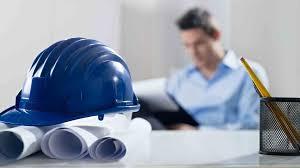 travaux de bureau salaire ingénieur bureau d étude ingénierie bureau d études installateur ftz