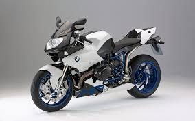 bmw motorcycle photo collection bmw motorcycles wallpaper bmw