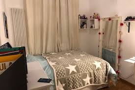 chambre location geneve a louer chambre près de la gare et palexpo apartments for rent