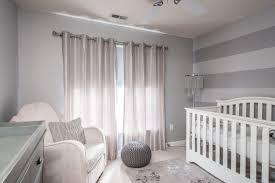 baby room decor target u2013 babyroom club