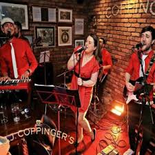the incredibles wedding band the incredibles cork directory