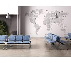divanetti design sedie divanetti sale attesa design sedie panche e divani barbiere