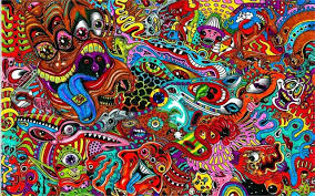 decorative artwork for homes decorative art work my web value