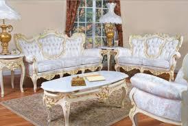 Patio Furniture In Houston Victorian Furniture Furniture Victorian