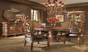 Italian Dining Room Sets Table Decorations Ideas Interior Design - Dining room table placemats