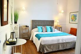 chambre nuit d amour chambre chambre d hote biarritz pas cher awesome chambre d h te