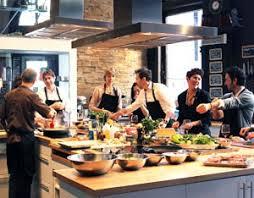 cours de cuisine à domicile cours de cuisine chez l habitant guest in the city