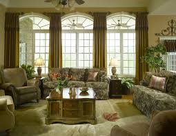 Best Living Room Furniture by Artistic Family Room Living Room Arrangements 1024x681 Together