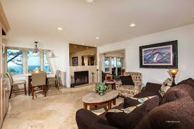 del mar ca homes for sale san diego real estate