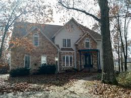 golden mo real estate u0026 homes for sale carolyn mayhew realtor