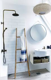 bathroom styling ideas 145 best ladder styling images on home ladder and