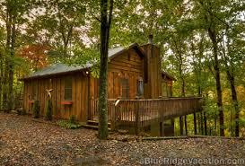 american 3 bedroom cabin for rent blue ridge