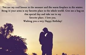 35 Best I Love You - love birthday quotes classy love birthday quotes motivational and