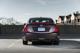 cadillac ats review top gear 2014 cadillac ats 2 0t arrival motor trend