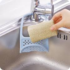 sink racks kitchen accessories cheaper folding soap sponge holder kitchen sink shelf cleaning