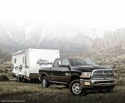 2007 dodge ram 1500 towing capacity chart 2015 ram 2500 towing capacity 2018 2019 car release and reviews