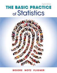 w h freeman publishers statistics
