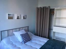 chambre meublee location chambre meublee à nancy 3 pièces 11 m2