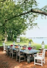 Big Backyard Design Ideas Home Decor Awesome Big Backyard Ideas Low Cost Backyard Makeovers