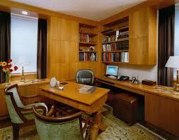 office design classic office interior design classic law office