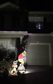 grinch christmas lights 25 best grinch christmas lights ideas on grinch