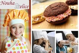 cours de cuisine rabat offrez à vos enfants ce cours de cuisine d exception avec la célèbre