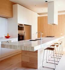 les plus belles cuisines contemporaines les plus belles cuisines contemporaines images avec charmant