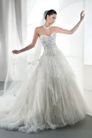 jeweled wedding dresses jeweled wedding dresses wedding dresses dressesss