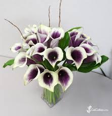 calla lilies bouquet s day calla bouquets send a calla bouquet for