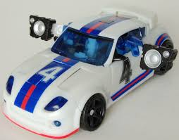 martini porsche jazz no matter what dimension he u0027s the coolest cat you know jazz