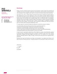 graphic designer cover letters 7 best cover letter design images on resume graphic