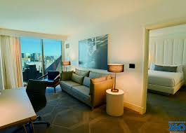 hotels with two bedroom suites in las vegas delano rooms las vegas all suite hotel mandalay bay suites