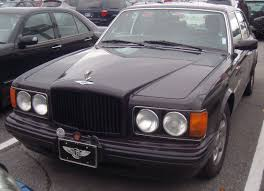 bentley canada file bentley brooklands front jpg wikimedia commons