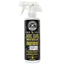Vehicle Upholstery Cleaner Auto Upholstery Protector Secrets To Keeping Your Cars Upholstery