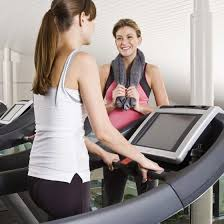 top 10 machines for losing weight healthy living