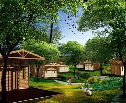 Low Cost Housing Design by Rwanda Kigali Low Cost Housing Design Tca