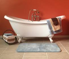 Bathtubs Clawfoot 68