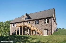 Don Gardner Butler Ridge Stitzel Construction Home Facebook