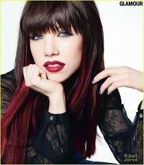 carly rae jepsen hairstyle back 81 best carly rae jepsen images on pinterest carly rae jepsen
