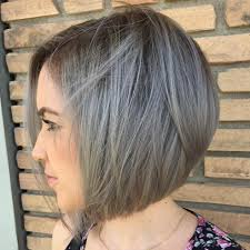 40 new short bob haircuts and hairstyles for women in 2017 bobs
