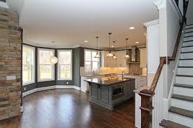 sink floor plan floor plan of open kitchen with an nook and sink trends also