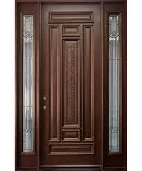 front doors designs main entrance doors ideas about front door